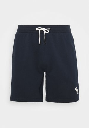 EXPLODED ICON - Jogginghose - dark blue