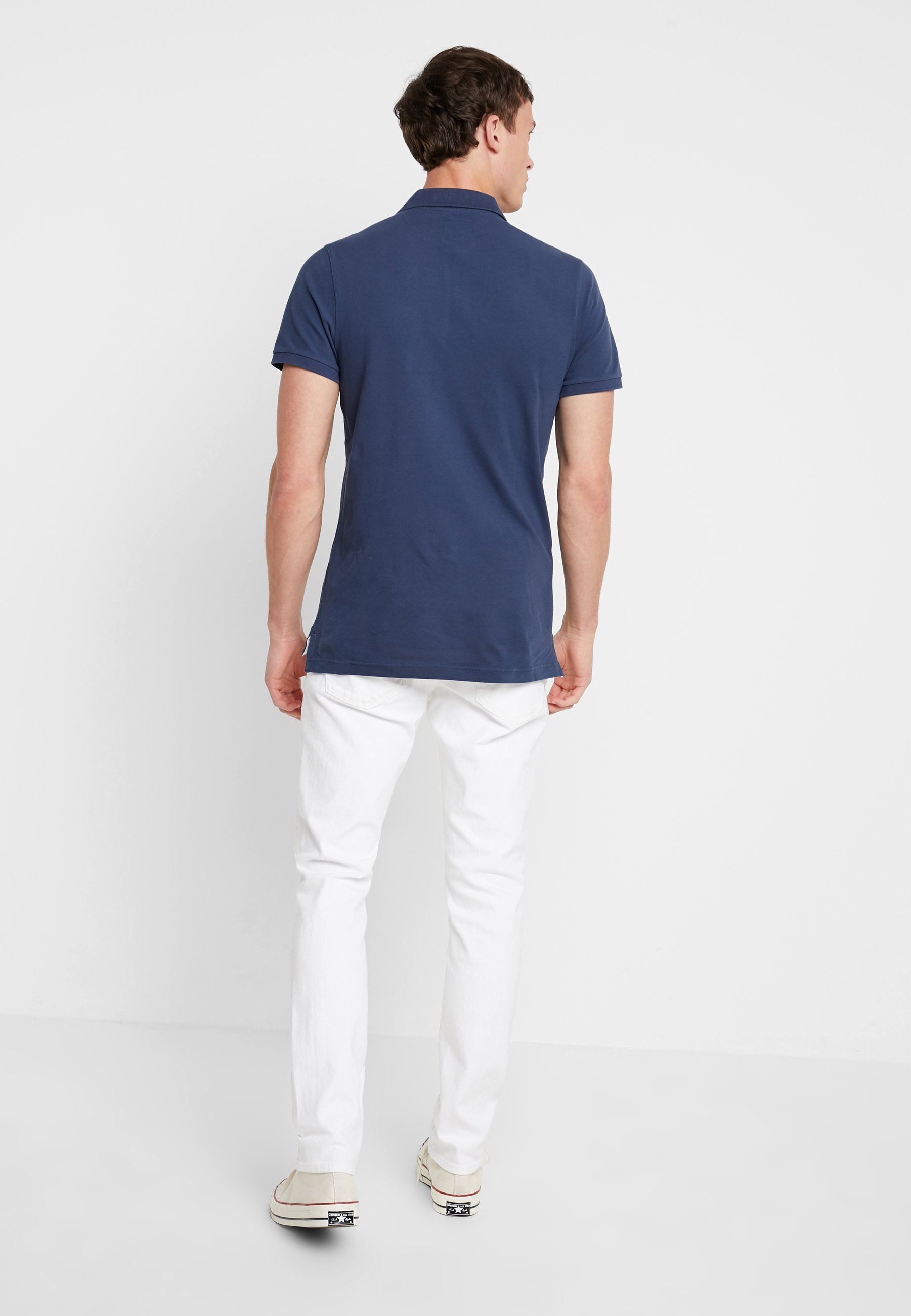 Fitch Fitch SlimWhite Abercrombieamp; Jean Fitch Jean Abercrombieamp; SlimWhite Abercrombieamp; MUqVpSzG