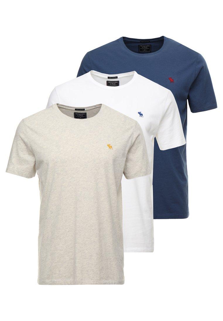 T Shirts & Polos Homme | Tous les articles chez Zalando