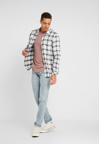 Abercrombie & Fitch - Longsleeve - rose - 1