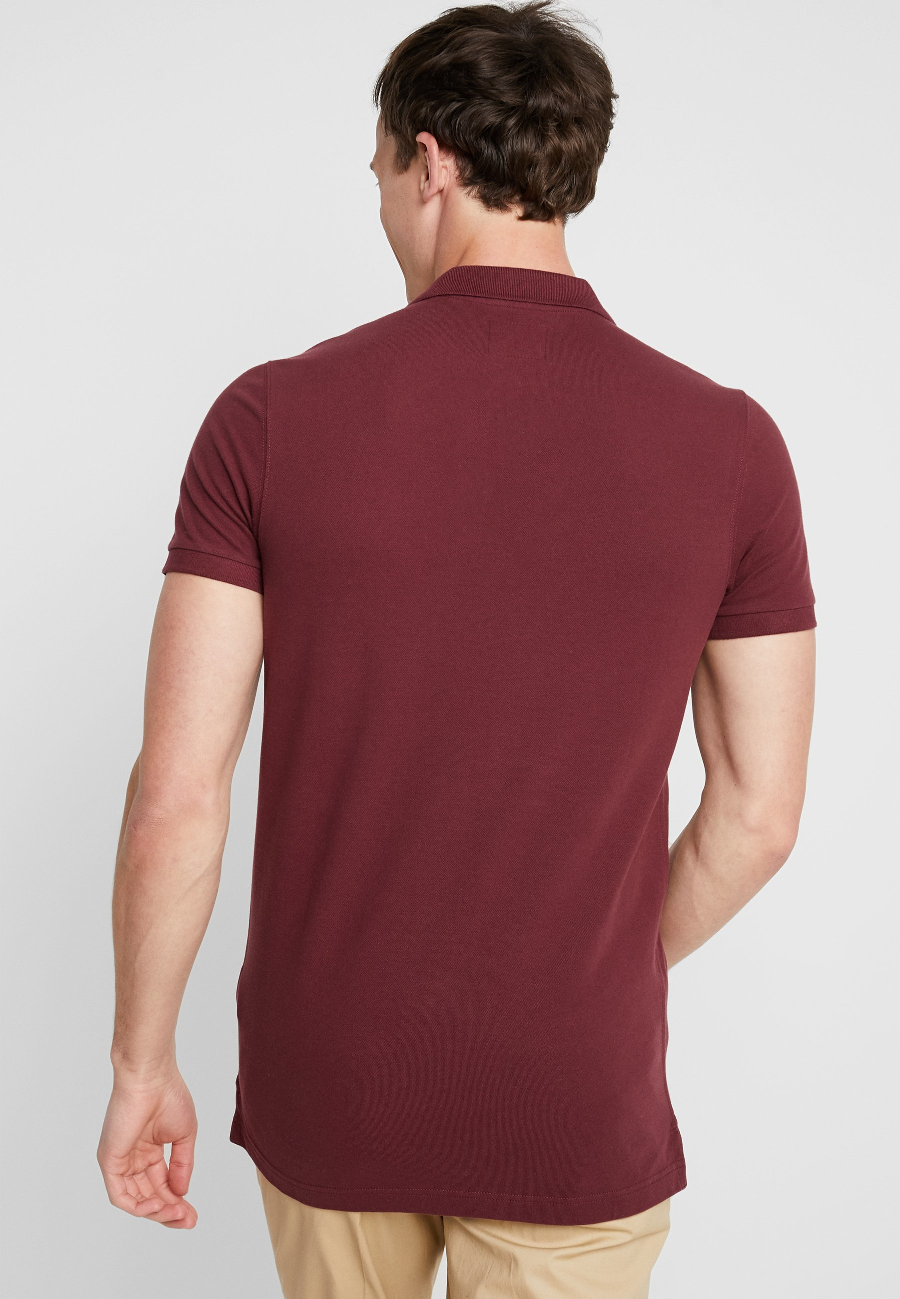 Abercrombieamp; Fitch PoloBordeaux Fitch Fitch Abercrombieamp; Abercrombieamp; PoloBordeaux PoloBordeaux 80wXNknOPZ