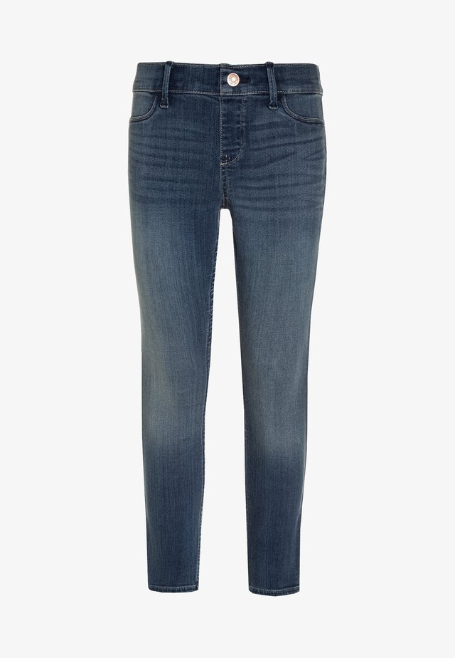 PULL ON  - Jeans Skinny Fit - medium dark wash