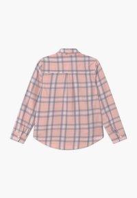 Abercrombie & Fitch - Košile - pink plaid - 1