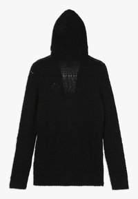 Abercrombie & Fitch - Vest - black - 1