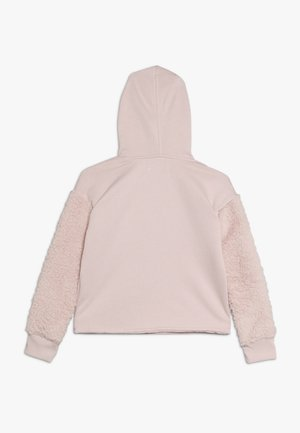COZY SLEEVE  - Sweatshirt - pink