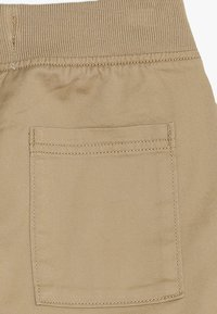 Abercrombie & Fitch - PULL ON  - Kraťasy - beige - 2