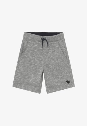 ICON - Trainingsbroek - grey