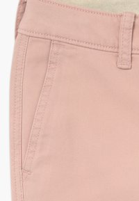 Abercrombie & Fitch - JULY  - Shorts - pink - 3