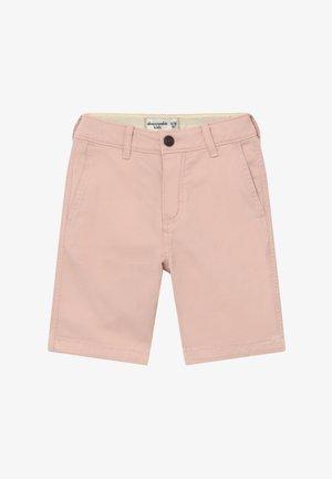 JULY  - Shorts - pink