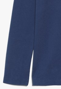 Abercrombie & Fitch - TECH LOGO  - Langarmshirt - blue - 2