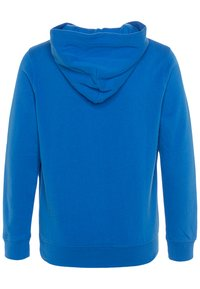 Abercrombie & Fitch - ICON - Hoodie - blue - 1