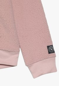 Abercrombie & Fitch - LOGO  - Hoodie - pink - 2