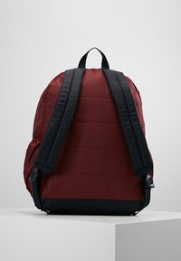 Abercrombie & Fitch - Rugzak - red - 3