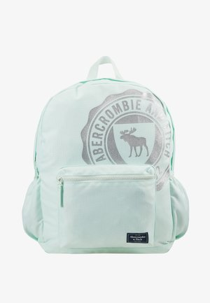 BACKPACK - Reppu - shine