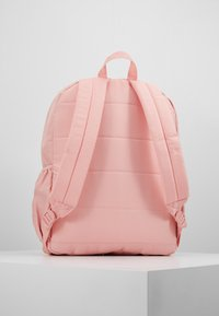 Abercrombie & Fitch - BACKPACK - Rucksack - pink/rhinestones - 3