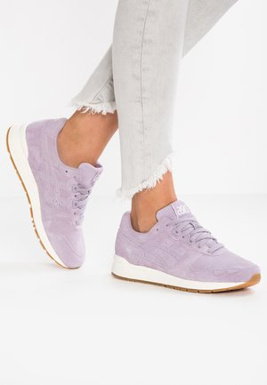 GEL-LYTE - Trainers - soft lavender