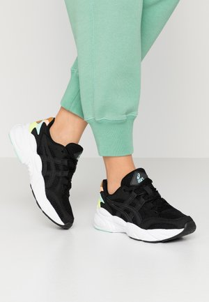 GEL-BND - Trainers - black