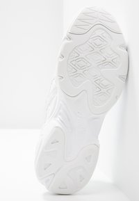 ASICS SportStyle - GEL-BND - Trainers - white - 6