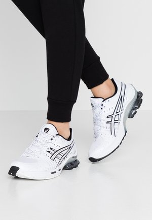 GEL-KINSEI  - Trainers - white