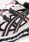 ASICS - GEL-KAYANO 5 360 - Trainers - white/black