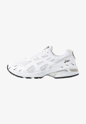 GEL-1090 - Zapatillas - white