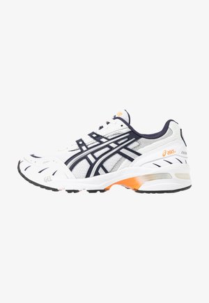 GEL-1090 - Trainers - white/midnight