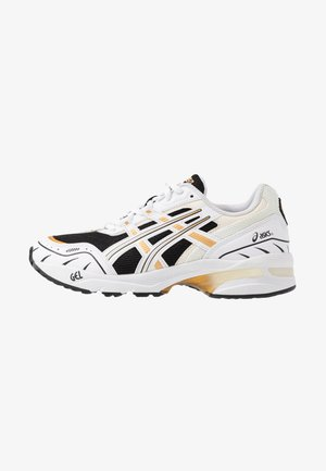 GEL-1090 - Trainers - black/white
