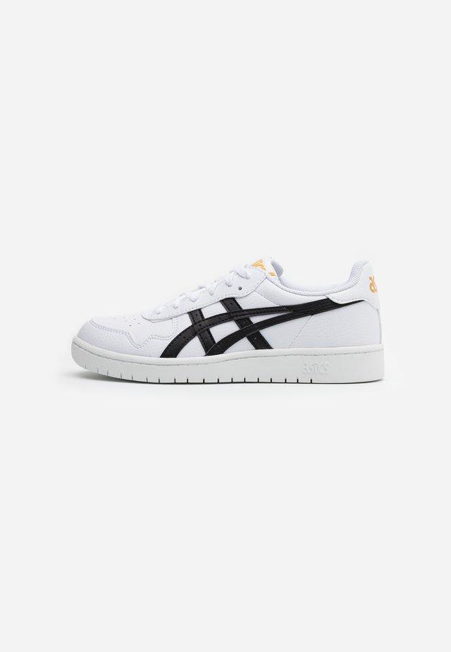 JAPAN  - Sneakers - white/black