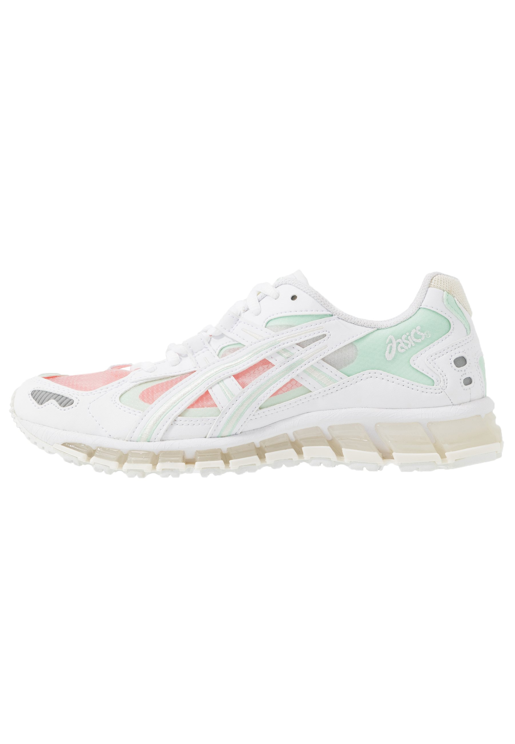 ASICS SportStyle GEL KAYANO 5 360 Sneakers laag white