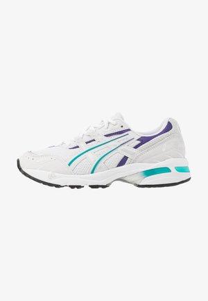 GEL-1090 - Sneaker low - white/polar shade