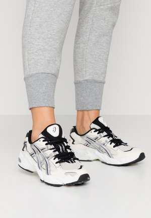GEL-KAYANO 5 - Trainers - birch/silver