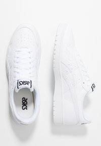 ASICS SportStyle - JAPAN - Trainers - white - 1