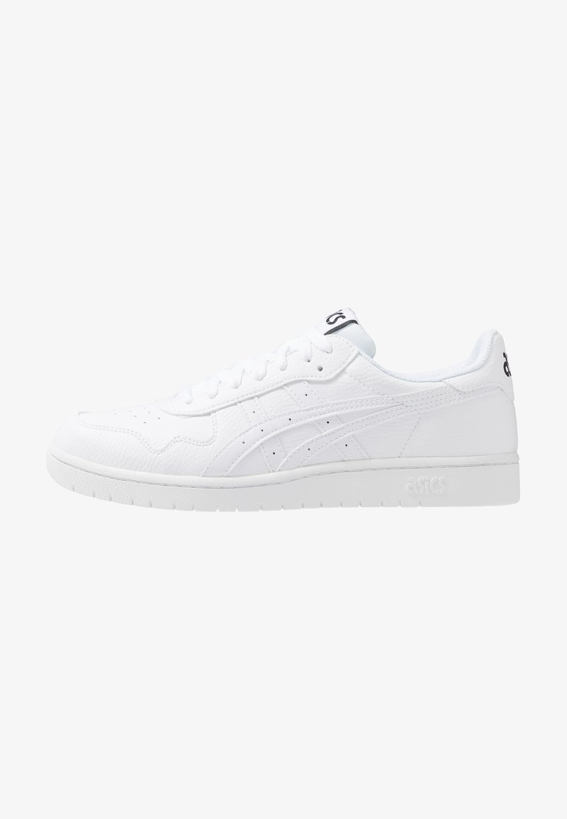 ASICS SportStyle - JAPAN - Trainers - white