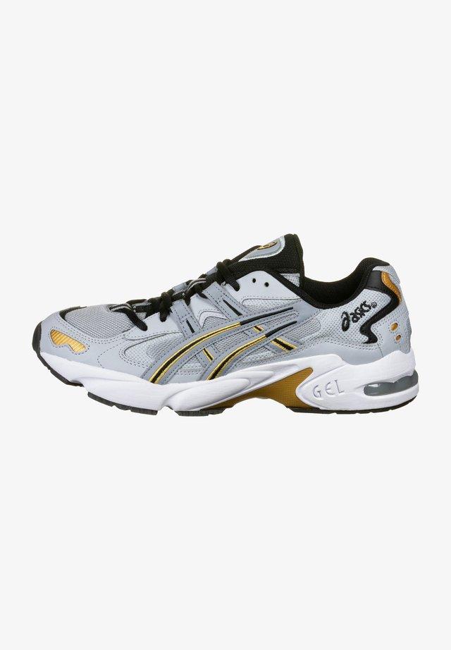 GEL KAYANO  - Sneaker low - grey