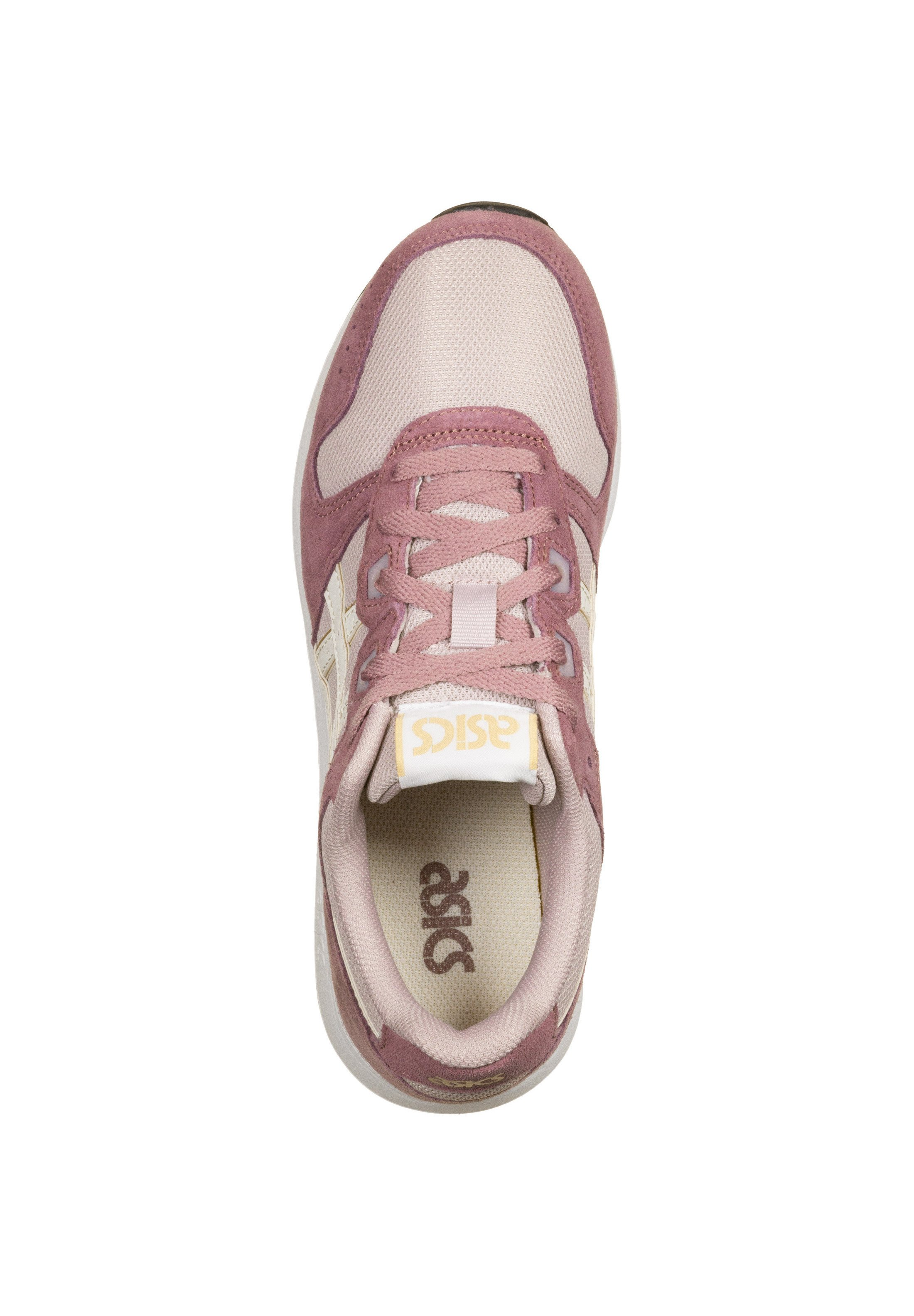 ASICS SportStyle SCHUHE LYTE CLASSIC - Sneakers - watershed rose