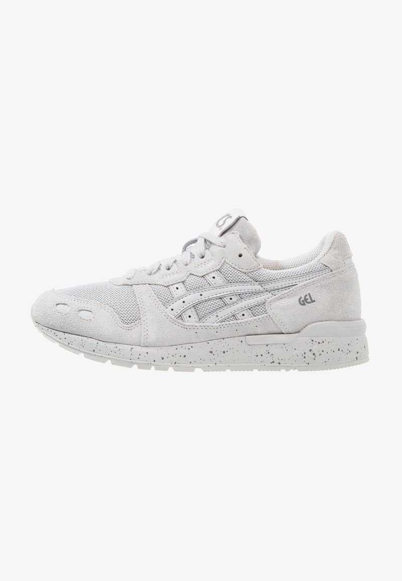 ASICS - GEL-LYTE - Trainers - mid grey