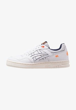 GEL-CIRCUIT - Trainers - white