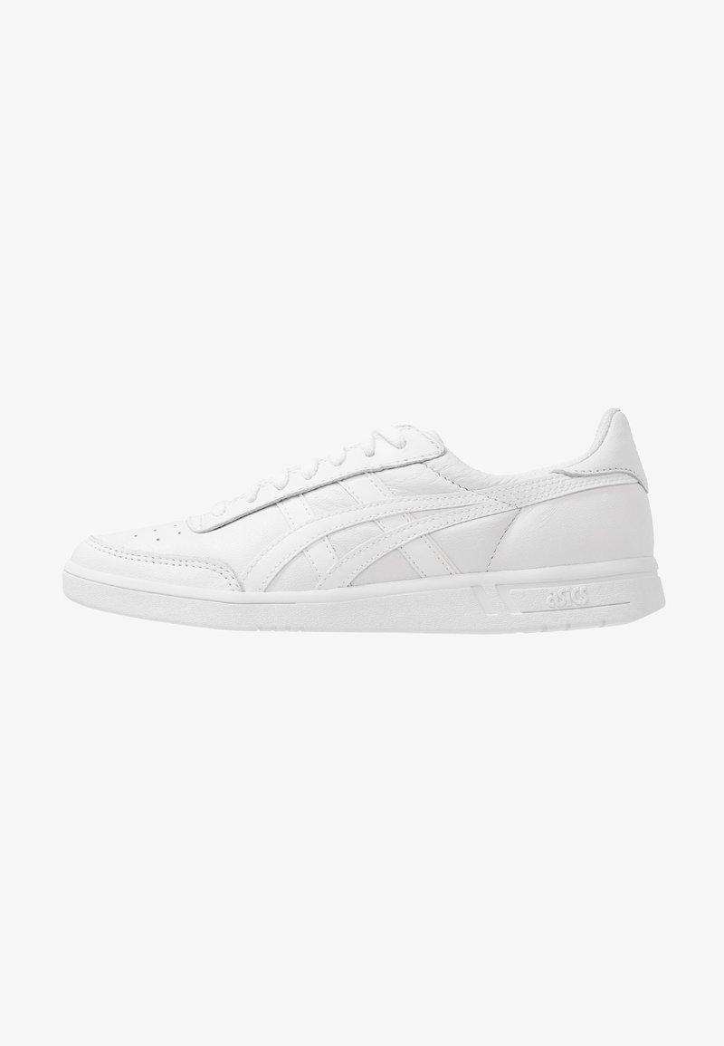 Asics Tiger - GEL-VICKKA - Sneakers laag - white