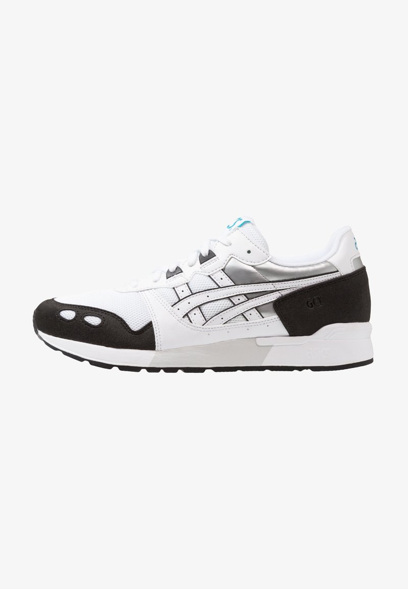 Asics Tiger - GEL-LYTE - Trainers - white
