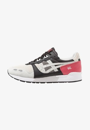GEL-LYTE - Trainers - rouge/glacier grey