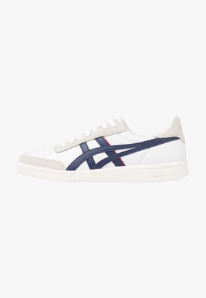GEL-VICKKA - Trainers - white/peacoat