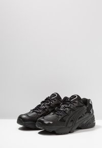 ASICS - GEL-KAYANO 5 OG - Sneakers - black - 2