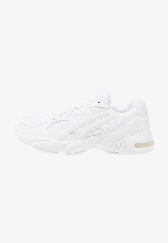 GEL-KAYANO 5 OG - Baskets basses - white