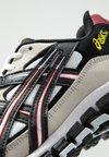 ASICS SportStyle - GEL-KAYANO 5 360 - Zapatillas - white/black