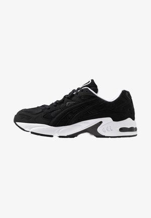 GEL-KAYANO 5 - Sneakers laag - black
