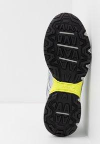 ASICS SportStyle - GEL-VENTURE 6 - Sneakers laag - sheet rock/glacier grey - 4