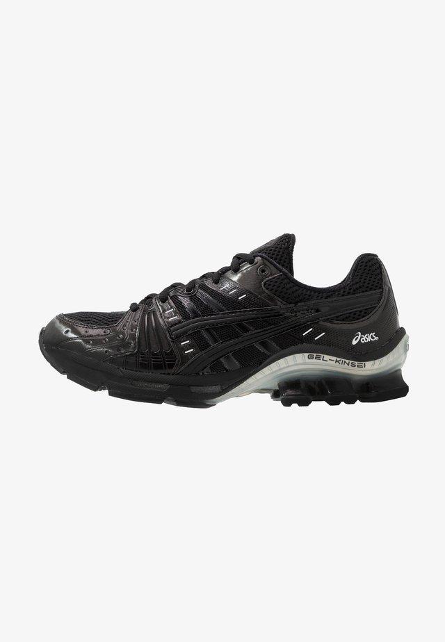 GEL-KINSEI - Sneakers laag - black