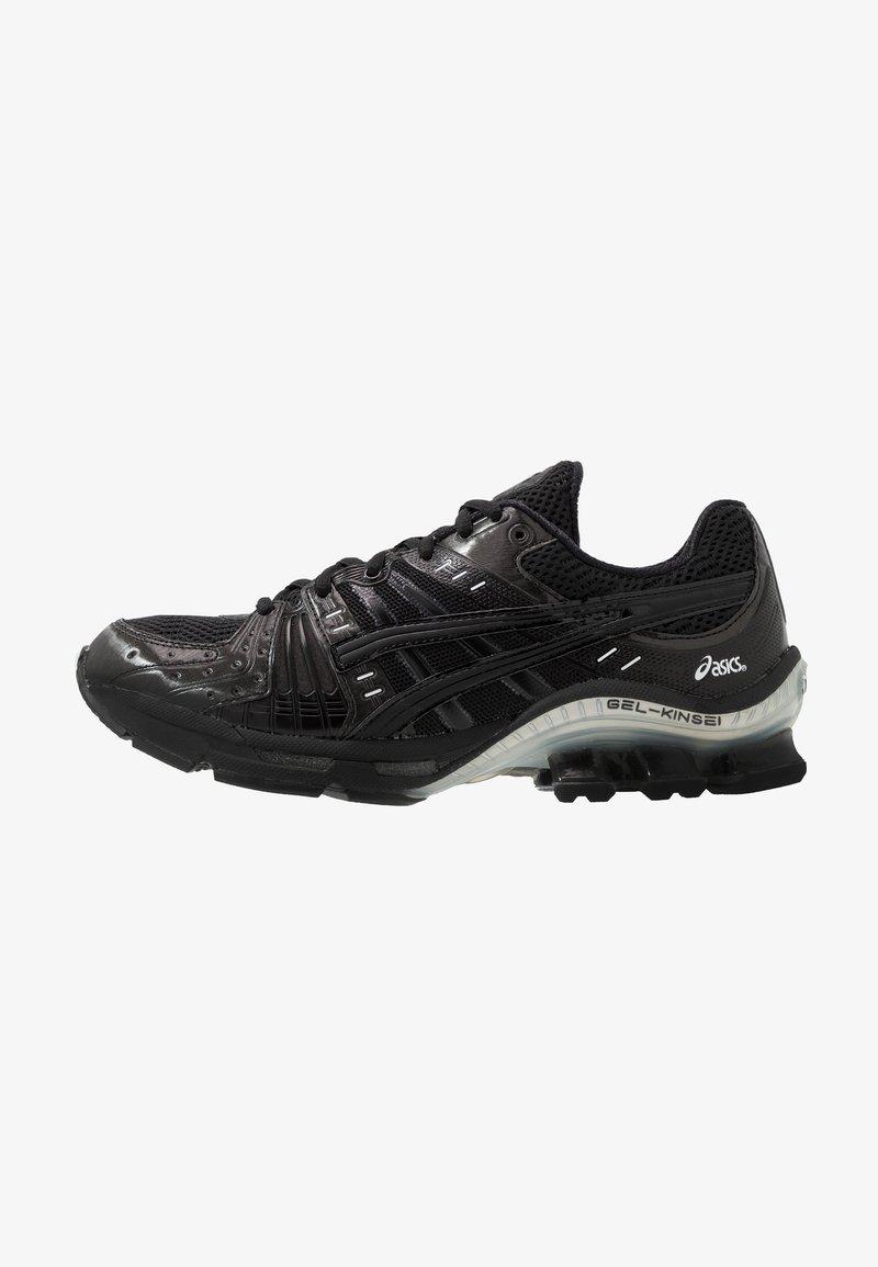 ASICS SportStyle - GEL-KINSEI - Trainers - black