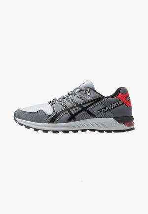 GEL-CITREK - Trainers - piedmont grey/gunmetal