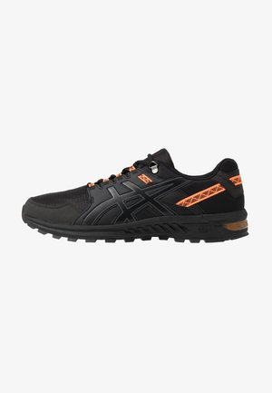 GEL-CITREK - Trainers - black